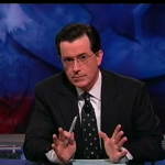 The Colbert Report -August 7_ 2008 - Devin Gordon_ Thomas Frank - 3170609.png