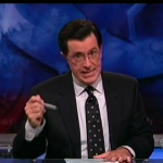 The Colbert Report -August 7_ 2008 - Devin Gordon_ Thomas Frank - 3170977.png