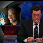 The Colbert Report -August 7_ 2008 - Devin Gordon_ Thomas Frank - 3171008.png