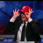 The Colbert Report -August 7_ 2008 - Devin Gordon_ Thomas Frank - 3171245.png