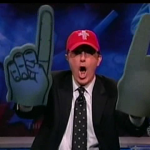 The Colbert Report -August 7_ 2008 - Devin Gordon_ Thomas Frank - 3171449.png
