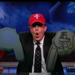 The Colbert Report -August 7_ 2008 - Devin Gordon_ Thomas Frank - 3171760.png