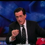 The Colbert Report -August 7_ 2008 - Devin Gordon_ Thomas Frank - 3171911.png