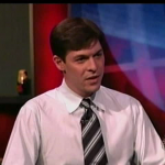 The Colbert Report -August 7_ 2008 - Devin Gordon_ Thomas Frank - 3172299.png