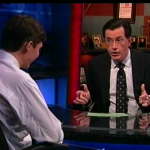 The Colbert Report -August 7_ 2008 - Devin Gordon_ Thomas Frank - 3172840.png