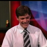The Colbert Report -August 7_ 2008 - Devin Gordon_ Thomas Frank - 3174230.png