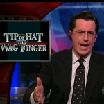 The Colbert Report -August 7_ 2008 - Devin Gordon_ Thomas Frank - 3175171.png