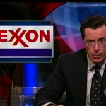 The Colbert Report -August 7_ 2008 - Devin Gordon_ Thomas Frank - 3175199.png