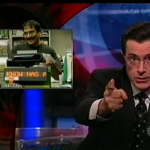 The Colbert Report -August 7_ 2008 - Devin Gordon_ Thomas Frank - 3175603.png
