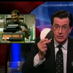 The Colbert Report -August 7_ 2008 - Devin Gordon_ Thomas Frank - 3175769.png