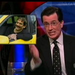 The Colbert Report -August 7_ 2008 - Devin Gordon_ Thomas Frank - 3175830.png