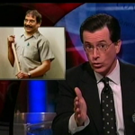 The Colbert Report -August 7_ 2008 - Devin Gordon_ Thomas Frank - 3175851.png