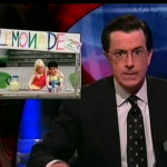 The Colbert Report -August 7_ 2008 - Devin Gordon_ Thomas Frank - 3176317.png