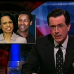 The Colbert Report -August 7_ 2008 - Devin Gordon_ Thomas Frank - 3176655.png