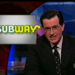 The Colbert Report -August 7_ 2008 - Devin Gordon_ Thomas Frank - 3176985.png