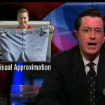 The Colbert Report -August 7_ 2008 - Devin Gordon_ Thomas Frank - 3177065.png