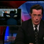 The Colbert Report -August 7_ 2008 - Devin Gordon_ Thomas Frank - 3177169.png