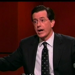 The Colbert Report -August 7_ 2008 - Devin Gordon_ Thomas Frank - 3181636.png
