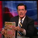 The Colbert Report -August 12_ 2008 - Joey Cheeks_ Jane Mayer - 8282938.png