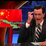 The Colbert Report -August 12_ 2008 - Joey Cheeks_ Jane Mayer - 8284605.png
