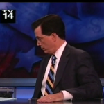 The Colbert Report -August 12_ 2008 - Joey Cheeks_ Jane Mayer - 8297004.png