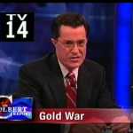 The Colbert Report - August 14_ 2008 - Bing West - 9001923.png