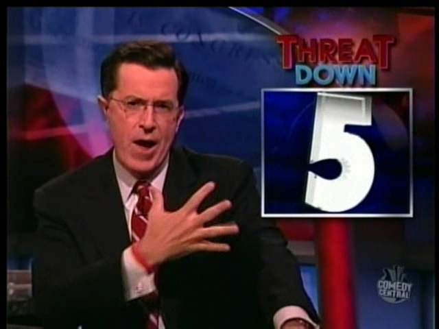 The Colbert Report - August 14_ 2008 - Bing West - 9004383.png