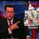 The Colbert Report - August 14_ 2008 - Bing West - 9004407.png