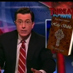 The Colbert Report - August 14_ 2008 - Bing West - 9006128.png