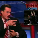 The Colbert Report - August 14_ 2008 - Bing West - 9006318.png