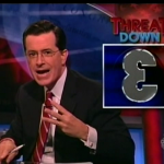 The Colbert Report - August 14_ 2008 - Bing West - 9006399.png