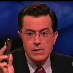 The Colbert Report - August 14_ 2008 - Bing West - 9009004.png