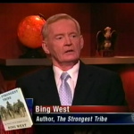 The Colbert Report - August 14_ 2008 - Bing West - 9017646.png