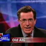 the_colbert_report_09_17_08_Bob Lutz_20080922041155.jpg