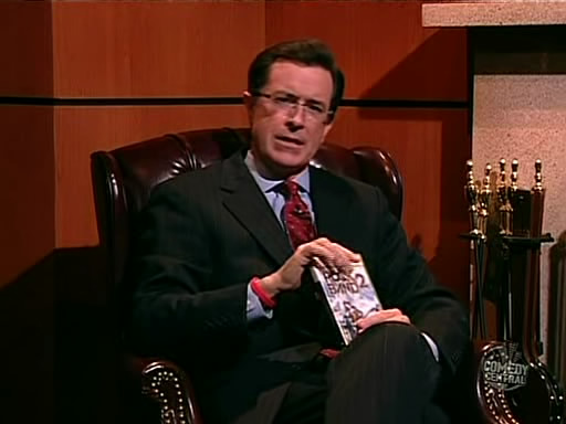 the_colbert_report_09_17_08_Bob Lutz_20080922044606.jpg
