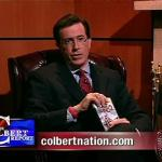 the_colbert_report_09_17_08_Bob Lutz_20080922044616.jpg