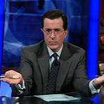 the_colbert_report_09_24_08_Dr_ Cornel West_20081001035304.jpg