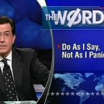 the_colbert_report_09_29_08_Paul Begala_20081006025818.jpg