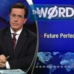 the_colbert_report_10_01_08_Dave Levin_20081008024231.jpg