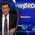 the_colbert_report_10_01_08_Dave Levin_20081008024857.jpg