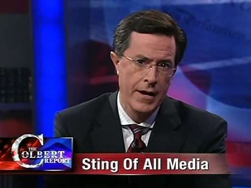 the_colbert_report_10_01_08_Dave Levin_20081008023118.jpg