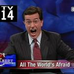 the_colbert_report_10_06_08_Jim Cramer_20081008031749.jpg