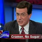 the_colbert_report_10_06_08_Jim Cramer_20081008031805.jpg