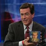 the_colbert_report_10_06_08_Jim Cramer_20081008031831.jpg