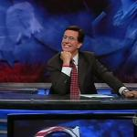 the_colbert_report_10_06_08_Jim Cramer_20081008031903.jpg