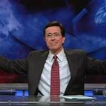 the_colbert_report_10_06_08_Jim Cramer_20081008031957.jpg