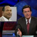 the_colbert_report_10_06_08_Jim Cramer_20081008032118.jpg