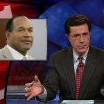 the_colbert_report_10_06_08_Jim Cramer_20081008032152.jpg