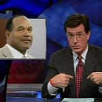 the_colbert_report_10_06_08_Jim Cramer_20081008032225.jpg