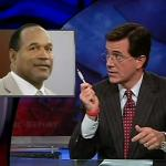 the_colbert_report_10_06_08_Jim Cramer_20081008032237.jpg
